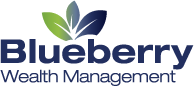 Blueberry Wealth Management